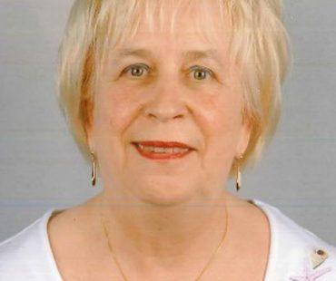 Disparition inquiétante d'une femme de 70 ans